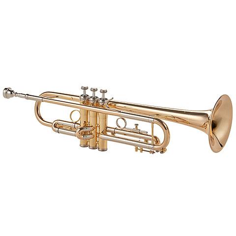 Perinet trompet Kühnl & Hoyer Sella G 115 21