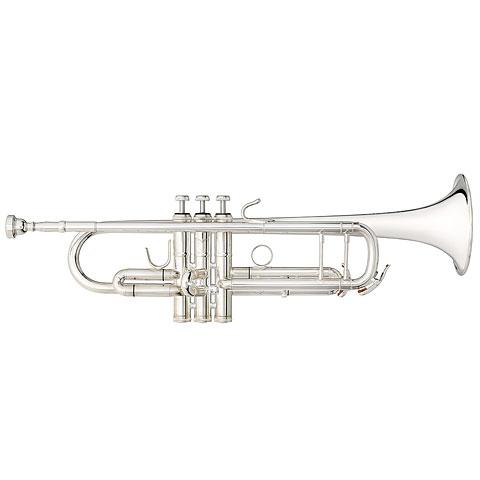 Perinet trompet B&S 3137/2-S Challenger II