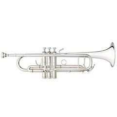 B&S 3137/2-S Challenger II « Perinettrompete