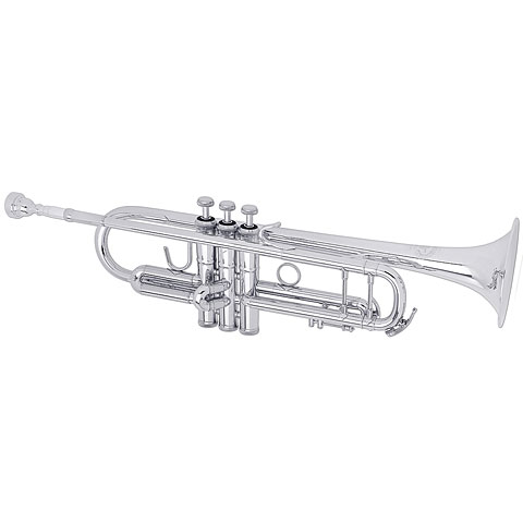 Perinet Trumpet B&S 3137-S Challenger I