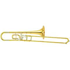 Yamaha YSL-350 C « Trombón tenor