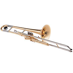 Jupiter JTB700VR « Valve Trombone