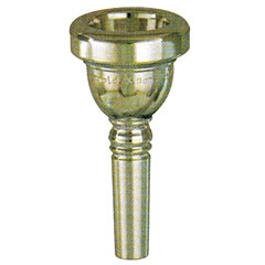 Arnolds & Sons B-6 1/2 AL-B « Mouthpiece (Brass)