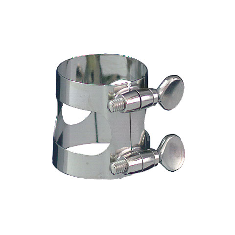 Ligature Arnolds & Sons Standard Ligature SS