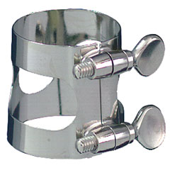 Arnolds & Sons Standard SS « Ligature