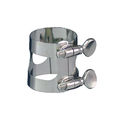 Ligature Arnolds & Sons Standard Ligature TS