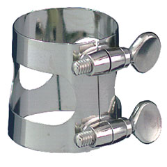 Arnolds & Sons Standard Ligature TS