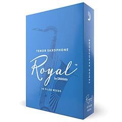D'Addario Royal Tenor Sax 1,0 « Blätter