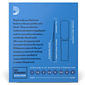 Blätter D'Addario Royal Bb-Clarinet 4,0