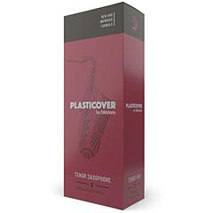D'Addario Plasticover Tenor Sax 4,0 « Blätter