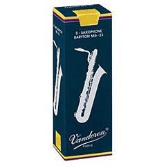 Vandoren Classic Baritone Sax 3,0 « Rieten