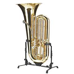 K&M 14940 Tuba Stand