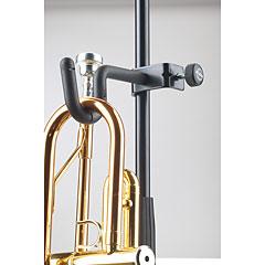 K&M 15700 Trumpet Holder