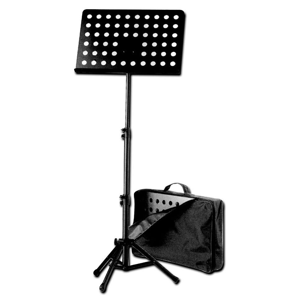 CASCHA HH 2068 Orchestra Music Stand Orchesterpult