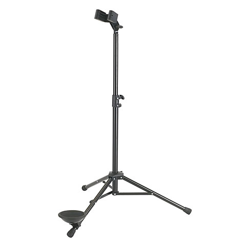 K&M 150/1 Bassoon Stand