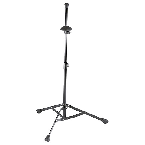 K&M 14990 Trombone Stand