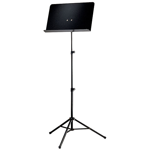 K&M 10068-55 Orchestra Music Stand