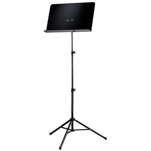 Notenständer K&M 10068-55 Orchestra Music Stand