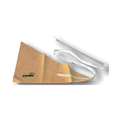 Productos mantenim. Arnolds & Sons Clarinet Swab
