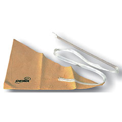 Arnolds & Sons Clarinet Swab « instrument-care
