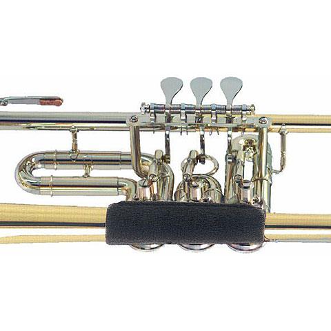 Handschutz Arnolds & Sons Konzerttrompete