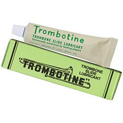 Trombotine Posaunenzugfett « Schmiermittel