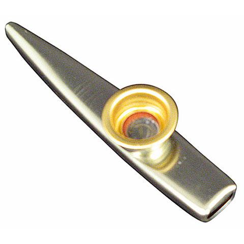 Gewa Metall Kazoo