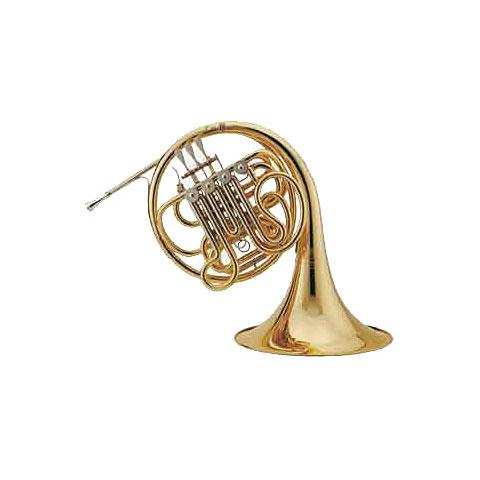Trompa Hans Hoyer 801G-L