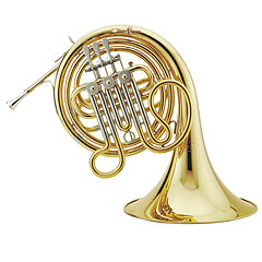 Hans Hoyer 3700-L « French Horn