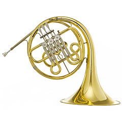 Hans Hoyer 702-L « French Horn