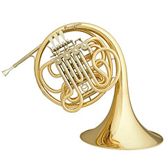 Hans Hoyer 801-L « French Horn