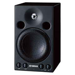 Yamaha MSP3 « Active Monitor