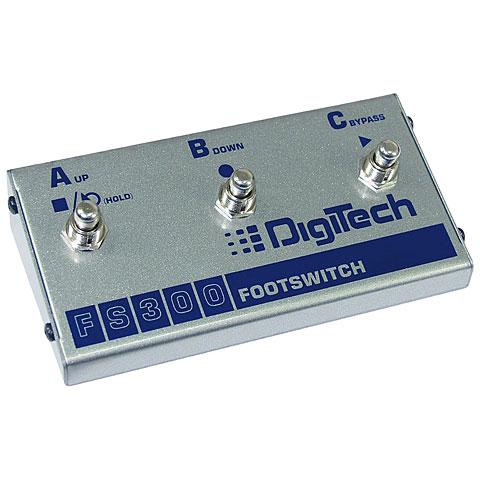 Digitech FS300