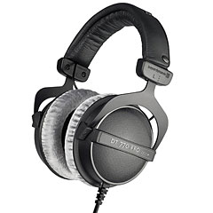 Beyerdynamic DT 770 PRO 250 Ohm « Headphone