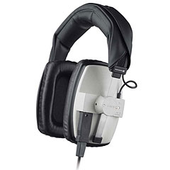 Beyerdynamic DT 100 « Casque