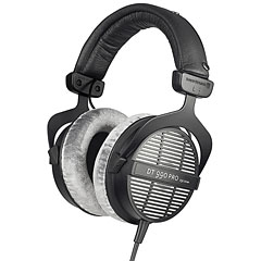 Beyerdynamic DT 990 Pro « Headphone