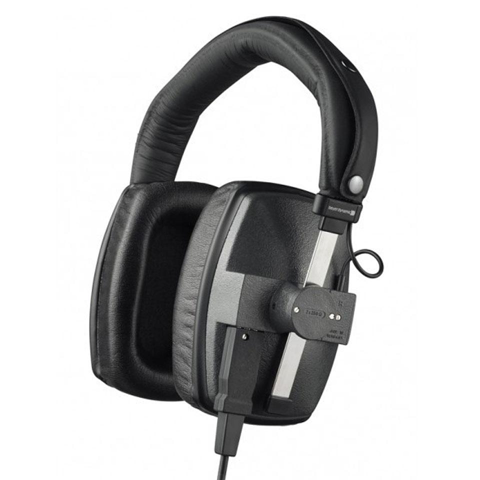home studio and recording headphone studio headphone beyerdynamic dt ...