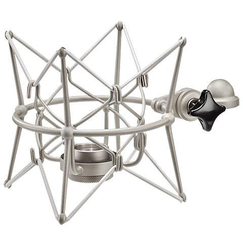 Accessoires microphone Neumann EA 87 ni