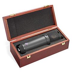 Neumann U 87 Ai mt « Microphone