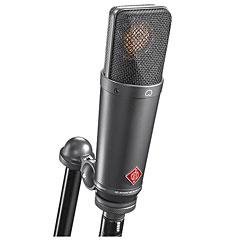 Neumann TLM 193 « Mikrofon