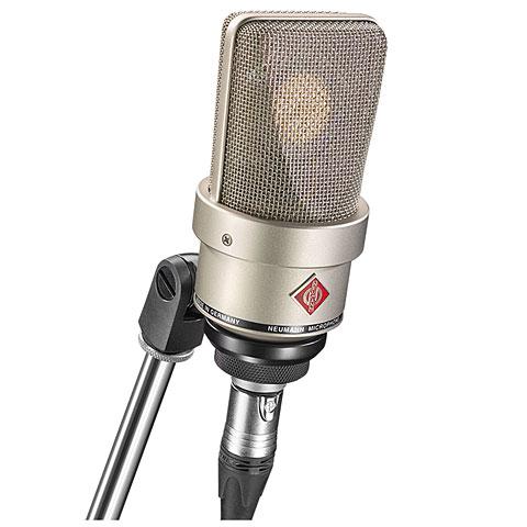 Mikrofon Neumann TLM103
