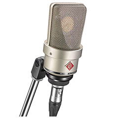 Neumann TLM103 « Mikrofon