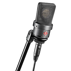 Neumann TLM 103 mt « Microphone