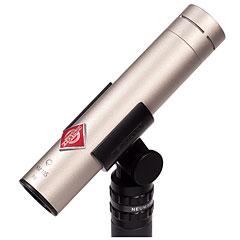 Neumann KM 185 « Microphone