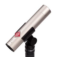Neumann KM183 « Allround-Mikrofon