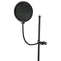 K&M 23956 Popkiller « Mikrofonzubehör