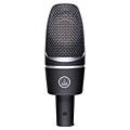 Micrófono AKG C3000 Condenser Microphone