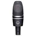 Microfono AKG C3000 Condenser Microphone