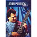 Alfred KDM Patitucci - Bass Day '97 « DVD