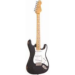 Vintage Stratocaster V6MRBK « E-Gitarre